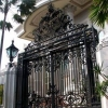 Wrought Iron Main Gate Manufacturers in Faridabad