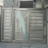 Stainless Steel Main Gate Manufacturers in Faridabad